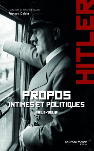 Hitler_propos intimes et politiques.jpg