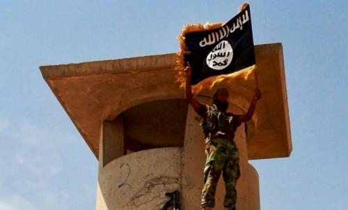 Etat islamique_Libye.jpg