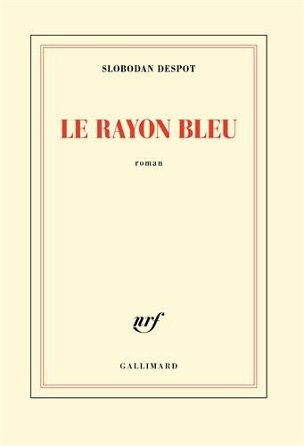 Despot_Rayon bleu.jpg