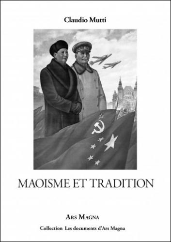 Mutti_Maoïsme et tradition.jpg