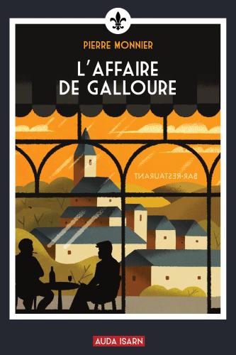Monnier_L'affaire de Galloure.png