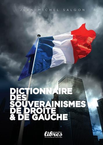 Salgon_Dictionnaire des souverainismes.jpg