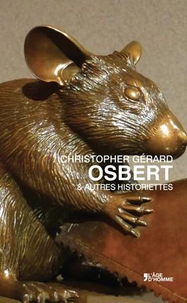 Osbert.jpg
