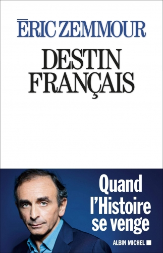 Zemmour_Destin français.jpg