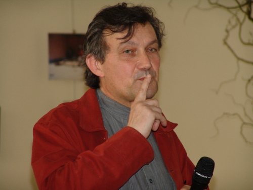 François-Bernard Huyghe.jpg