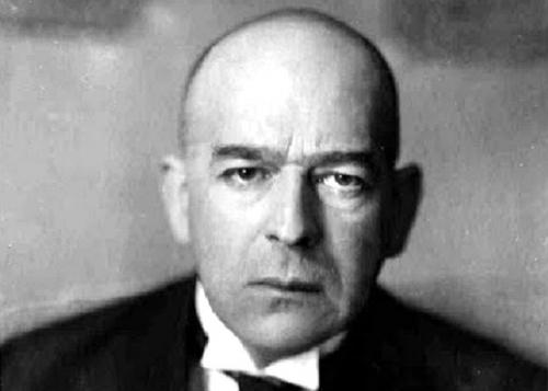 Oswald-Spengler 2.jpg