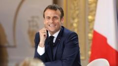 Macron_Conférence de presse.jpeg