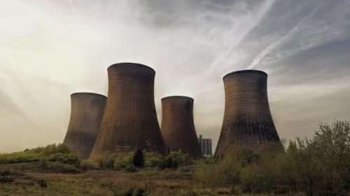 Centrale nucléaire.jpg