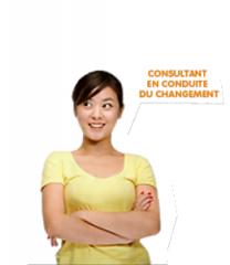 Consultant-en-conduite-du-changement.png