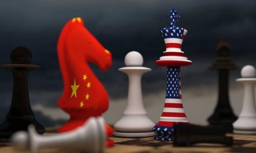 Guerre froide_Chine_Etats-Unis.jpg