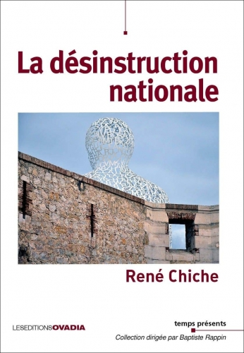 Chiche_La désinstruction nationale.jpg
