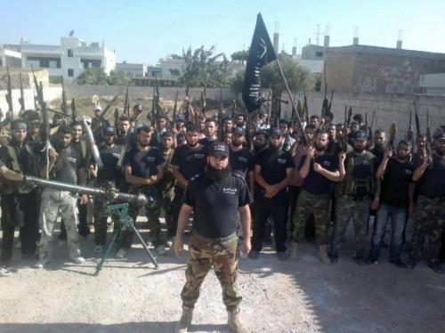 Djihadistes Syrie.jpg