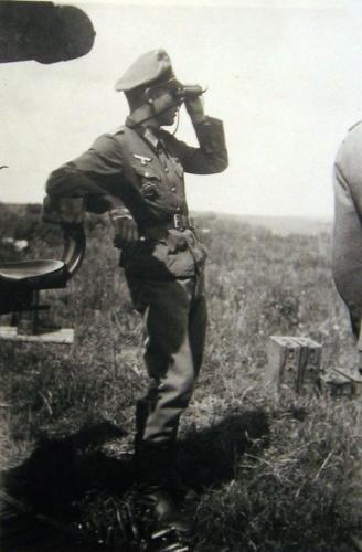 German officer.jpg