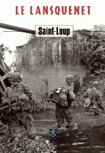 Saint-Loup_Le Lansquenet.jpg