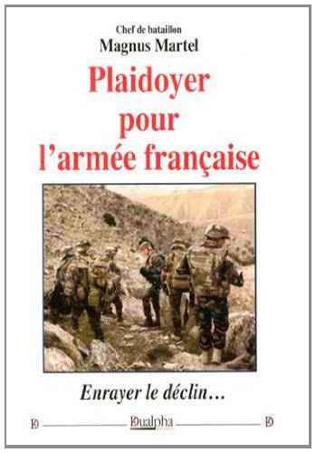 Plaidoyer pour l'armée française.jpg
