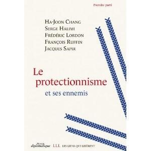 Le protectionnisme et ses ennemis.jpg
