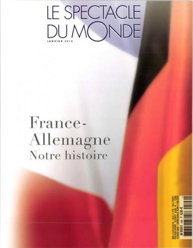 Spectacle du Monde 2013-01.jpg