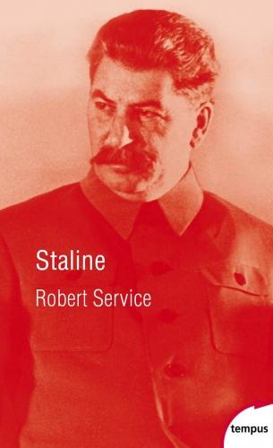Service_Staline.jpg
