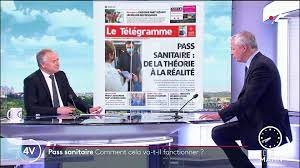 Pass sanitaire_Lemaire.jpg