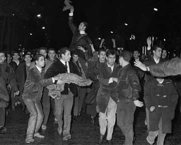 Manifestation 17 octobre 1961.jpg