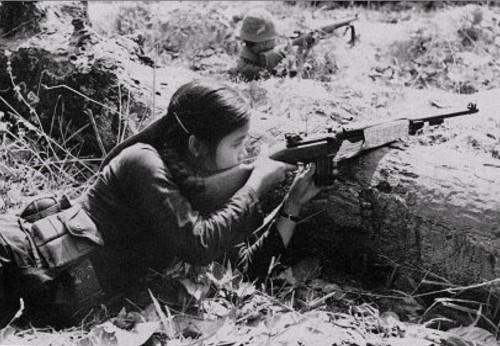 Vietcong.jpg