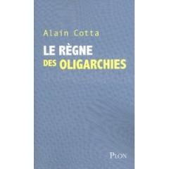 Cotta.jpg