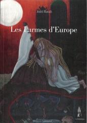 Larmes d'Europe.jpg