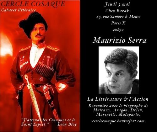 Cercle cosaque Maurizio Serra.jpg