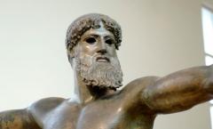 Statue de zeus.jpg