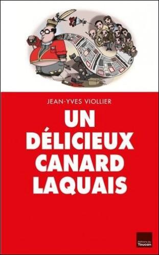 Canard laquais.jpg