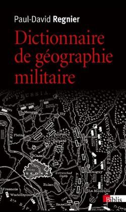 Géographie militaire.jpg