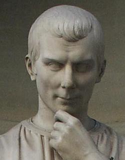 Machiavel.png