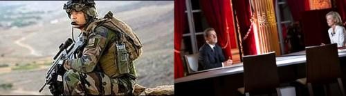 Soldat Sarkozy.jpg