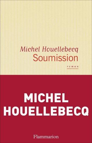 Soumission Houellebecq.jpg