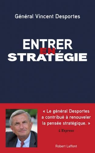 Desportes_Entrer en stratégie.jpg