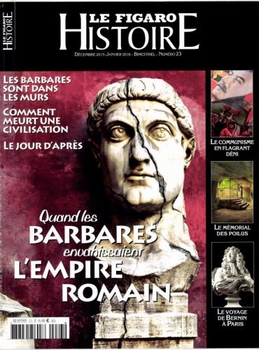 Figaro Histoire 23.jpg