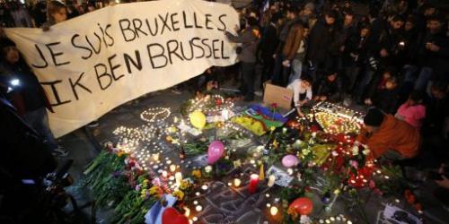 Je-suis-Bruxelles.jpg