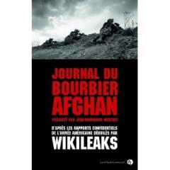 bourbier afghan.jpg