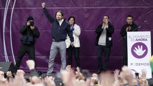 Podemos_Pablo Iglesias.jpg