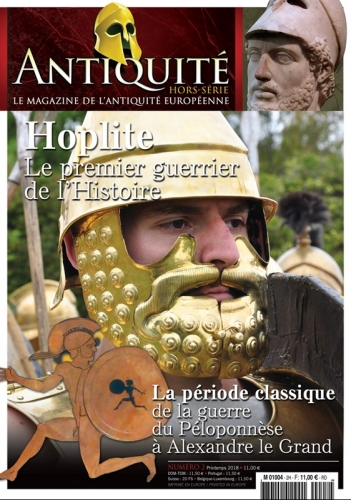 Antiquité HS2.jpg