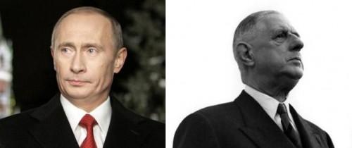 Vladimir-Poutine-Charles-de-Gaulle.jpg