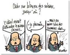 Baisse_des_salaires.jpg