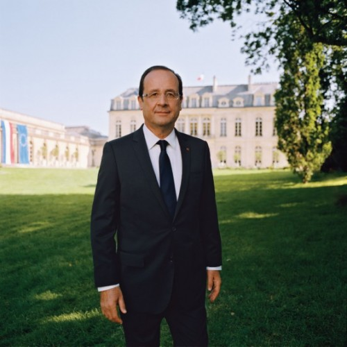 Hollande président.jpg