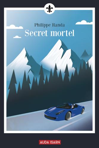 Randa_Secret mortel.png