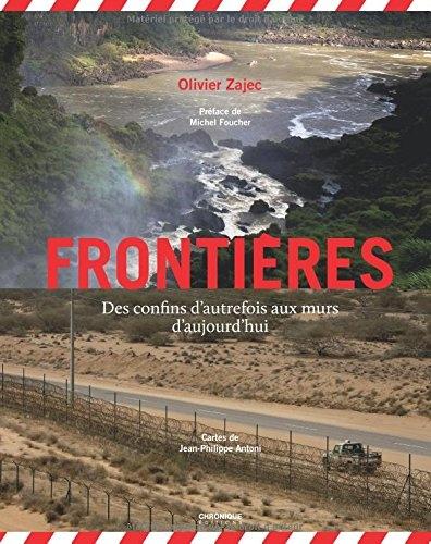 Zajec_Frontières.jpg