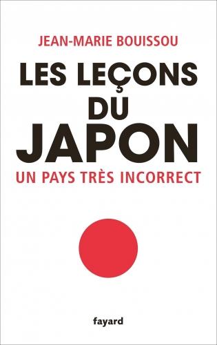 Bouissou_Les leçons du Japon.jpg