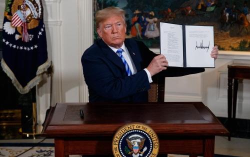 Trump_Iran.jpg