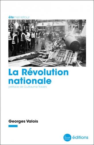 Valois_Révolution nationale.jpg