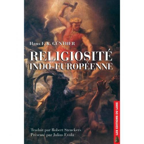 religiosite-indo-europeenne.jpg