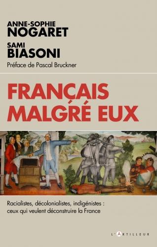 Nogaret-Biasoni_Franças malgré eux.jpg